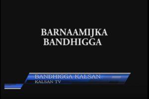 BANDHIGA